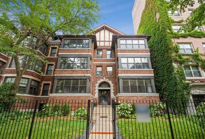5637 N Kenmore Avenue Chicago IL 60660