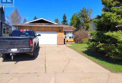 144 Marten Place Fort McMurray AB T9H4M5