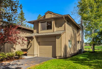 17812 West Core Road Sunriver OR 97707