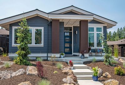 62695 NW Mehama Drive Bend OR 97703