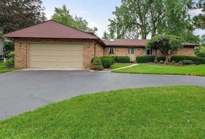 10831 Crestview Road Countryside IL 60525