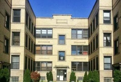 4819 N Kimball Avenue Chicago IL 60625