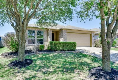 2708 Breezy Point Cove Round Rock TX 78665