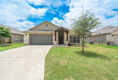 5912 Worthing Drive Temple TX 76502