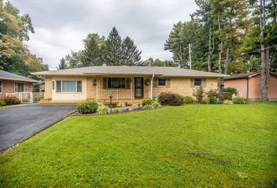 822 Gary Drive Plainfield IN 46168