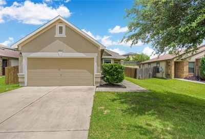 293 Tower Drive Kyle TX 78640