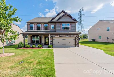 3041 Rhododendron Place Clover SC 29710