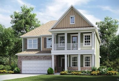 1064 Willow Bend Drive Fort Mill SC 29708