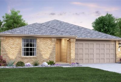 306 Arnage Drive Hutto TX 78634
