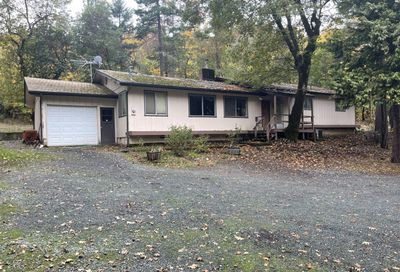 300 Firwood Drive Grants Pass OR 97527