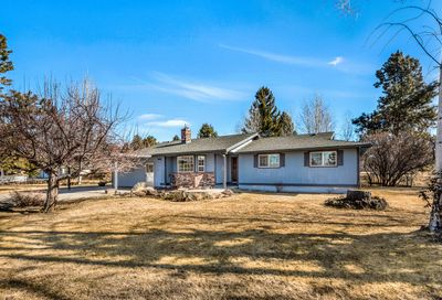 21715 Old Red Road Bend OR 97702