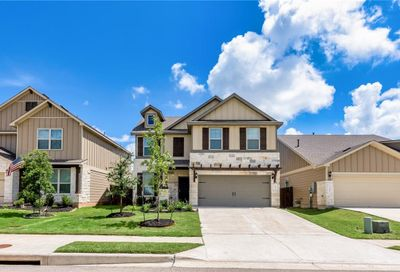 445 Perryville Loop Liberty Hill TX 78642