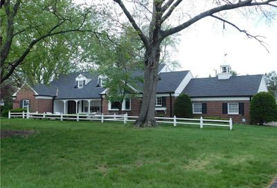 142 Fairway Drive Indianapolis IN 46260