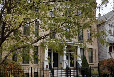 1248 W Diversey Parkway Chicago IL 60614