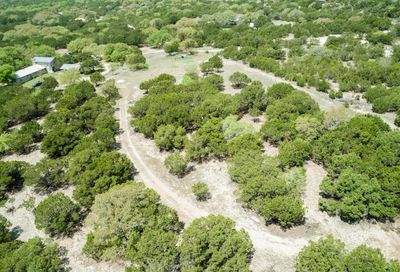 None Gold Nugget Road Wimberley TX 78676