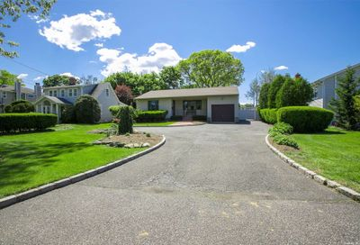 354 Moriches Road St. James NY 11780