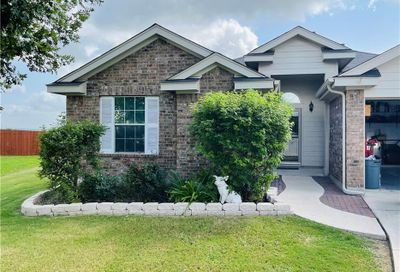 100 Voyager Cove Kyle TX 78640