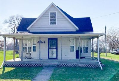 402 S West Street Green City MO 63545