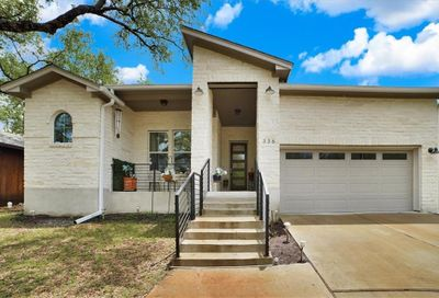 338 Coventry Road Spicewood TX 78669