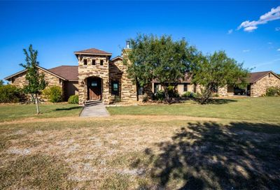 142 County Road 440 George West TX 78022