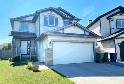 186 Canals Circle Airdrie AB T4B2Z6