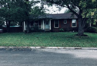 4852 Rainer Dr Old Hickory TN 37138