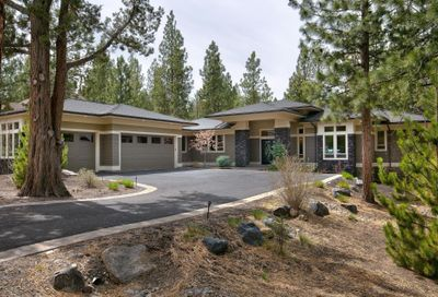 3475 NW Mccready Drive Bend OR 97703