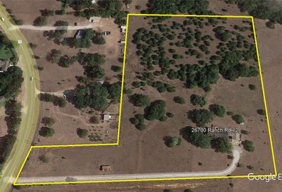 26700 Ranch Road 12 Road Dripping Springs TX 78620