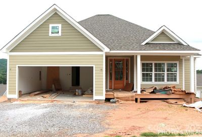 74 Rose Creek Road Leicester NC 28748