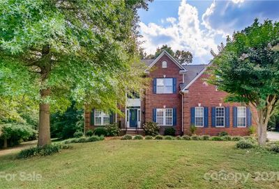 221 Whitegrove Drive Fort Mill SC 29715