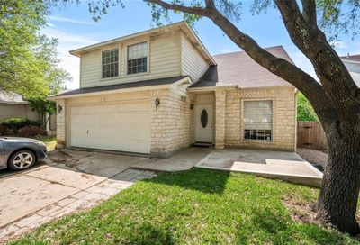 2696 Bradley Lane Round Rock TX 78664