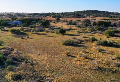 801 Paleface Ranch Road Spicewood TX 78669