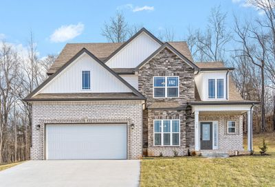 15 River Chase Clarksville TN 37043