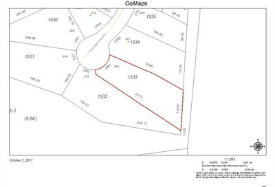 329 Carriage Crest Drive Hendersonville NC 28791