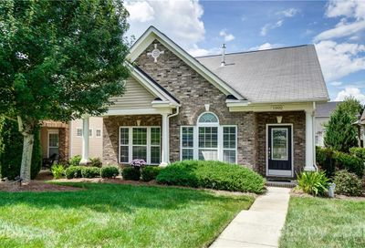 1002 Frances Knight Place Indian Trail NC 28079