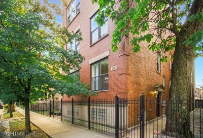 1636 N Rockwell Street Chicago IL 60647