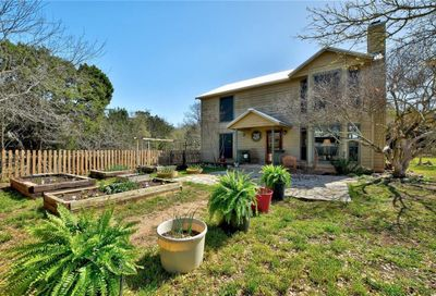 200 Valley View Road Wimberley TX 78676