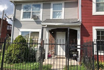 3806 W Congress Parkway Chicago IL 60624