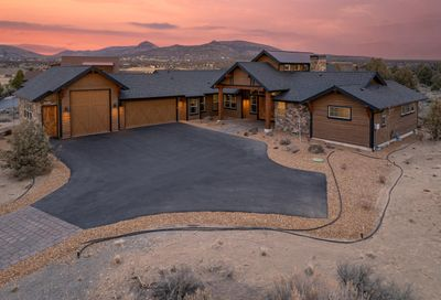 17192 SW Chaparral Drive Powell Butte OR 97753