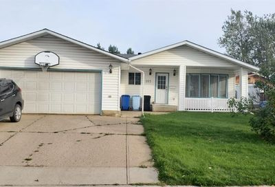 185 Ross Haven Drive Fort McMurray AB T9H3P1