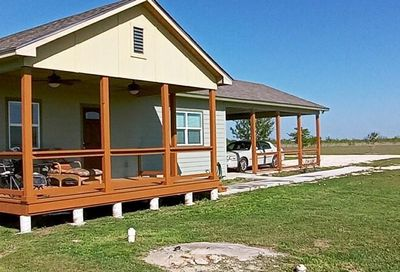 1881 County Road 251 Florence TX 76527