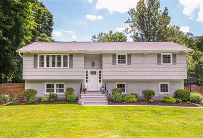492 Sprout Brook Road Garrison NY 10524