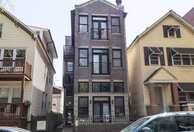 2719 N Kenmore Avenue Chicago IL 60614