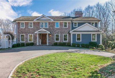 4 Mountain View Drive Northport NY 11768