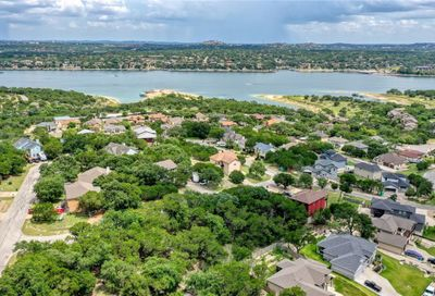 404 Southwind Road Point Venture TX 78645