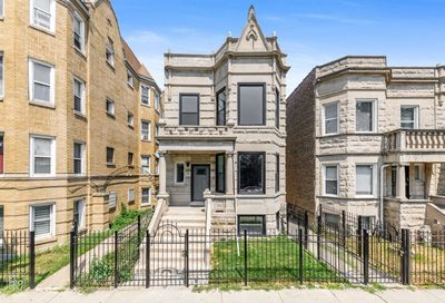 3912 W Congress Parkway Chicago IL 60624