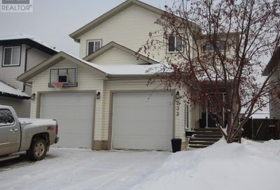 233 Coyote Crescent Fort McMurray AB T9K0C6