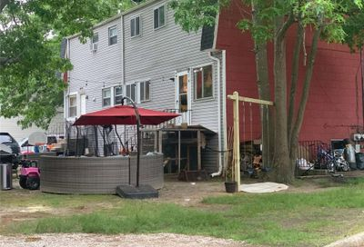 183 Pine Street East Moriches NY 11940