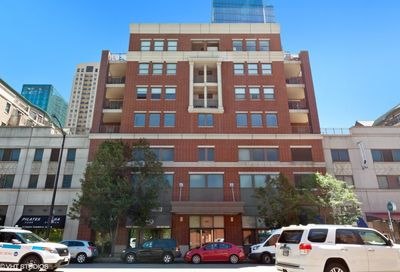 1133 S State Street Chicago IL 60605