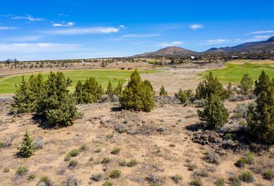Lot 379 Ranchview Loop Powell Butte OR 97753